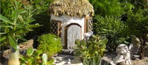 Wholesale-Fairy-Gardens-Slider-4-948x420-1